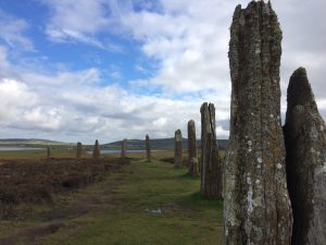 RingofBrodgar